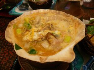 ホタテの貝焼き味噌.jpg
