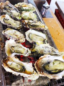 焼き牡蠣.jpg