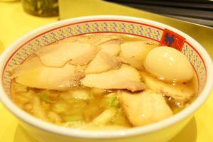 白菜ラーメン.jpg