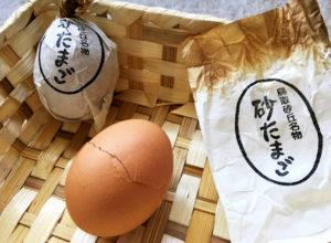 砂卵.jpg